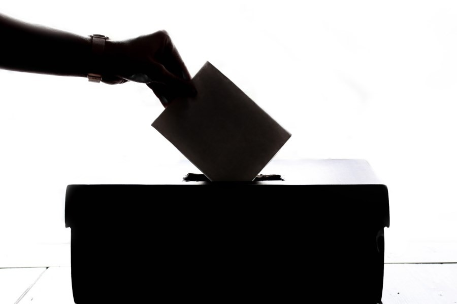 Candidates announced for Salford local elections