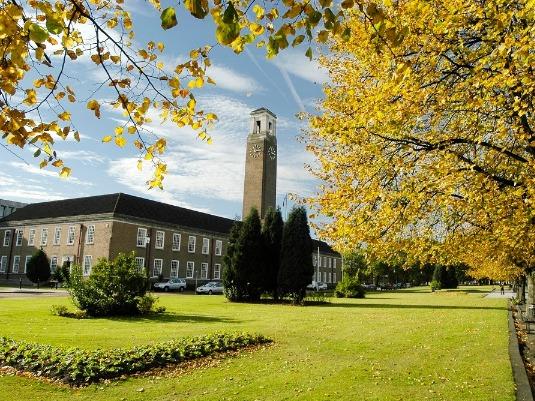 Feedback on Salford plans published
