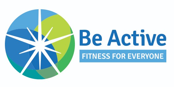 Be Active Fitness classes